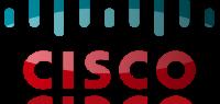 Cisco120
