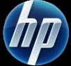 Logo_hp120