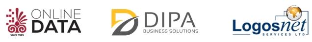 olnine_data_dipa_logosnet