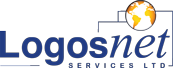 Logosnet Services Ltd  | Cyprus VPS, Server Dedicated Hosting, Collocation, Broadcasting, Downlink, Internet